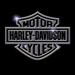 Harley Davidson Gives Motorcycle Riders 'The Edge'