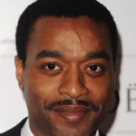 Chiwetel Ejiofor Could Play James Bond's Next Movie Villain