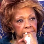 Cissy Unsure if Whitney was Bisexual; Brother Laments Drug Influence (Watch)