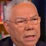 Colin Powell Rips Sarah Palin, Others for Racism Within GOP (Watch)