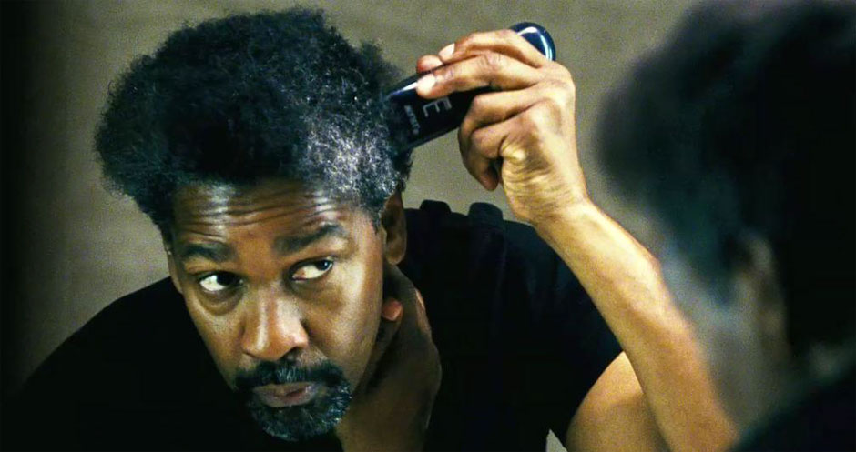 Denzel-Washington-in-Safe-House-2012-Movie-Image-4