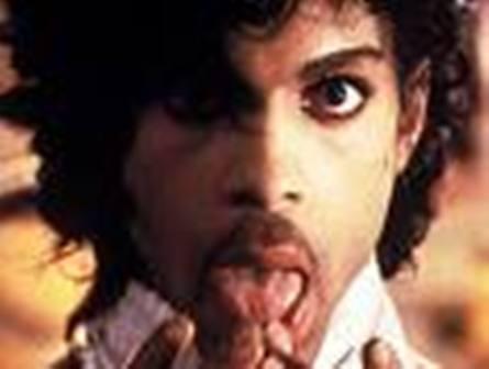 Prince_lets_go_crazy