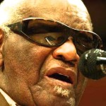 Ray Charles' Children Win Copyright Dispute