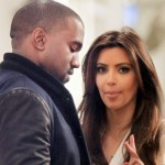 $3M Offered for First Pic of Kim and Kanye's Baby