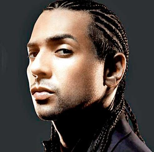 [Image: Sean-Paul-PHOTO1.jpg]