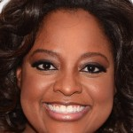 Sherri Shepherd, Fantasia Set for Super Bowl Gospel Gig