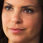 Will Soledad O'Brien Survive New CNN Overhaul?