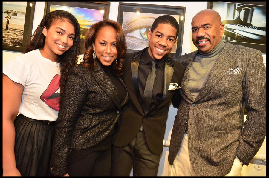 Steve-Harvey-and-Family-The-Jasmine-Brand.jpg-