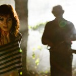 The Pulse of Entertainment: Lionsgate's 'Texas Chainsaw 3D' is a Thriller with Surprising Twist