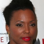 Aisha Tyler to Co-Host 'Super Bowl's Greatest Commercials'