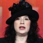 'Bunheads' Creator Talks Diversity after Shonda Rhimes Criticism