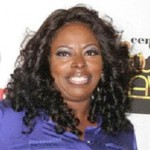 Angie Stone and LaTocha Scott Added to 'R&B' Divas