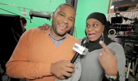 anthony anderson (uncf)