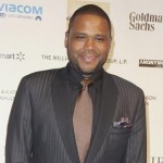 Anthony Anderson Chats with EUR About UNCF Evening of Stars (Watch)