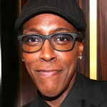 Arsenio on New Show, Self Image, 1st Show Cancelation