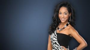 Ashley H. - The Bachelor Season 17
