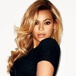 Beyonce in GQ's Feb. Issue; Talks Influence, Super Bowl (Pics)
