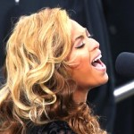 WSJ Posts Video Proving Beyonce Sang Live (Watch/Listen)