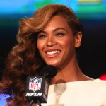 Beyonce Admits Lip Syncing, Then Sings Anthem Live (Watch)