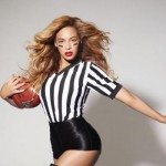 Wednesday Snaps: Beyonce Superbowl Promo, Frank Ocean Shoots