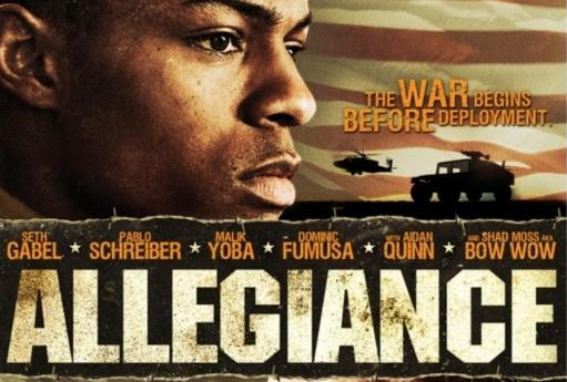 bow wow (allegience)