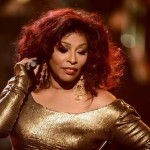Chaka Khan, Halle Berry and T.D. Jakes Among those to be Honored by BET