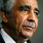 Earl Ofari Hutchinson: Rangel Need Offer No Apology for Tea Party Racial Blast