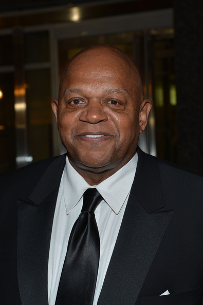 "Actor Charles S. Dutton (""Roc"") is 62 today"