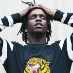 Chief Keef Doing Two Months in Juvenile Detention for Parole Violation
