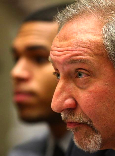 chris-brown-Mark-Geragos
