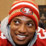 49ers' Chris Culliver Apologizes for Anti-Gay Comments
