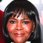 Cicely Tyson's 'Trip to Bountiful' Broadway Debut Pushed Up
