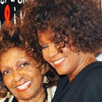 Cissy Says Whitney Marrying Bobby 'Wasn't the Greatest Idea in the World'