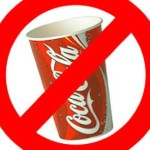 Why is the NAACP in Opposition to NY's Ban on Sodas?
