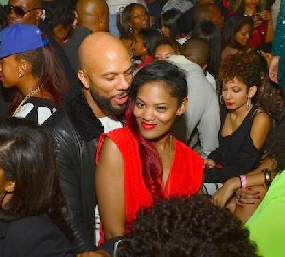 common & nzinga stewart