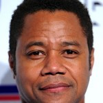 Cuba Gooding Jr. Puts Home On the Market For $11 million