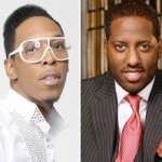 Gospel Scandal Brewing: Isaac Carree 'In the Middle' of Haddon split?