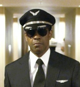denzel-washington-flight1
