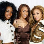 Destiny's Child to Perform During Beyonce's Super Bowl Set