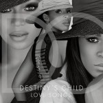 Destiny's Child Raids Vault for New Album 'Love Songs'