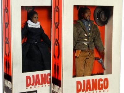 django-toys-400x300.jpg