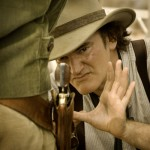 'Django' Gives Tarantino Personal Box Office Record