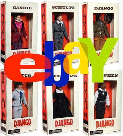 ebay (django toys)