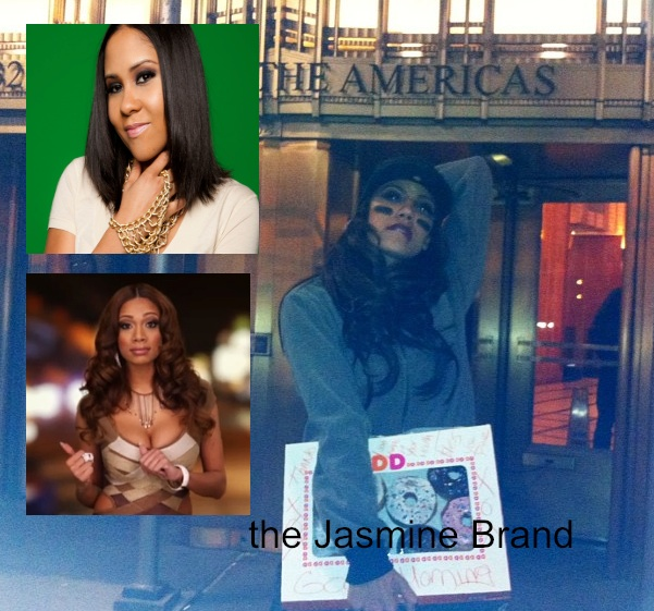 erica-mena-responds-to-angela-yee-beef-the-jasmine-brand