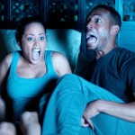 EUR Movie Review: 'A Haunted House' Conjures Up Laugh After Ghastly,Ghostly Laugh
