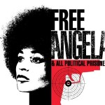 Codeblack Films Acquires 'Free Angela and All Political Prisoners' for Theatrical Distribution (Trailer)