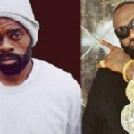 Trial Date Set for Freeway Ricky Ross to Sue Label Over Rick Ross Name