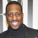 Isaac Carree Appoints Chris Ayears to Run Door 6 Entertainment