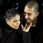 Janet Jackson Could Get $500 Million Just to Stay Married At Least Five Years