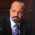 Jeffrey Wright: 'It's Rare I'm Involved in a Film Directed and Written by Someone of Color'